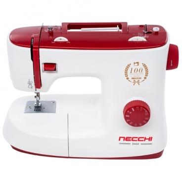Швейная машина Necchi 2422