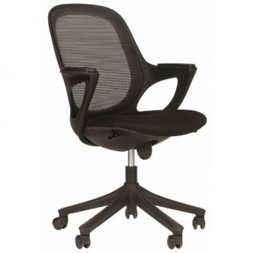 Компьютерное кресло Chairman 820