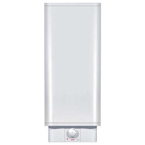 Накопительный электрический водонагреватель AEG EWH 150 Comfort