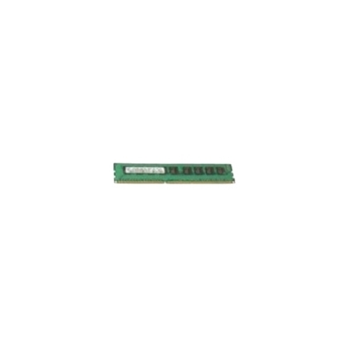 Оперативная память 8 ГБ 1 шт. Lenovo 0B47378