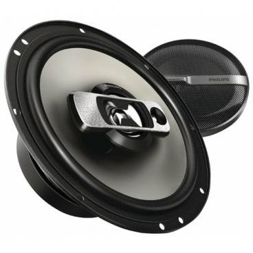 Автомобильная акустика Philips CSP630