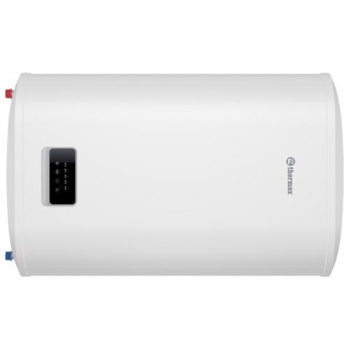 Накопительный электрический водонагреватель Thermex Bravo 80