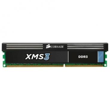 Оперативная память 4 ГБ 1 шт. Corsair CMX4GX3M1A1600C11