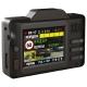 Видеорегистратор с радар-детектором Cenmax Signature Alfa, GPS