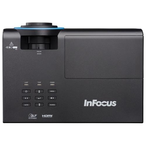 Проектор InFocus IN3144