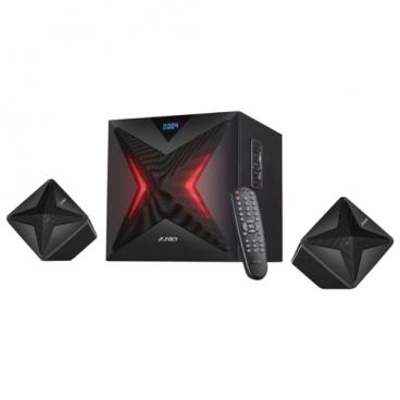 Компьютерная акустика F & D F550X