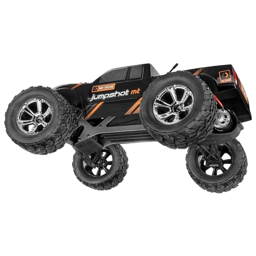 Монстр-трак HPI Jumpshot MT (115116) 1:10 42 см