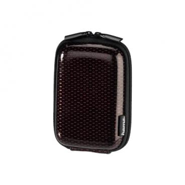 Чехол для фотокамеры HAMA Hardcase Glossy 40G