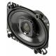 Автомобильная акустика Polk Audio DB462