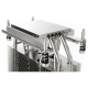Кулер для процессора Noctua NH-U12S TR4-SP3