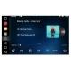 Автомагнитола FarCar s200 Skoda Octavia A7 Android (V483R)