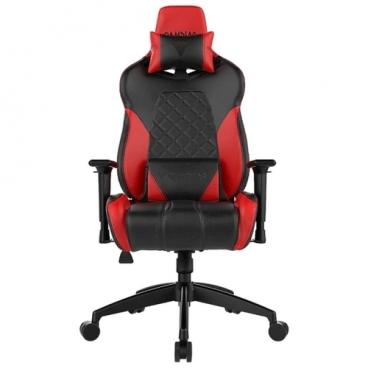 Компьютерное кресло GAMDIAS Hercules E1 игровое