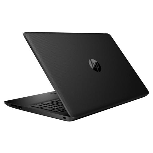 """Ноутбук HP 15-db1022ur (AMD Ryzen 3 3200U 2600 MHz/15.6""""/1920x1080/4GB/500GB HDD/DVD нет/AMD Radeon Vega 3/Wi-Fi/Bluetooth/Windows 10 Home)"""