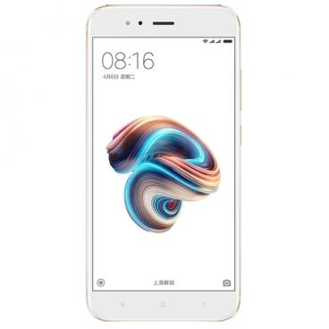 Смартфон Xiaomi Mi 5X 32GB