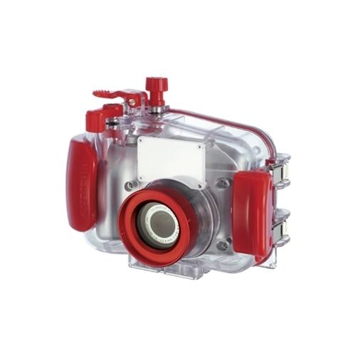 Аквабокс для фотокамеры Olympus PT-019