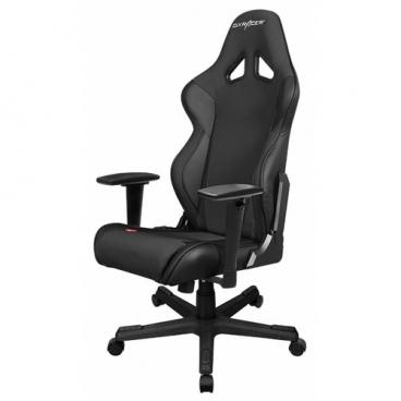 Компьютерное кресло DXRacer Racing OH/RW106 игровое