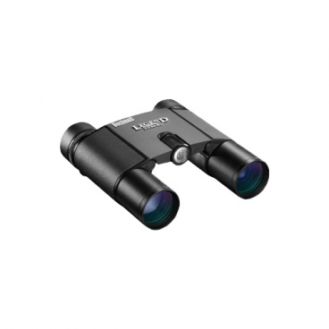 Бинокль Bushnell Legend Ultra HD 10x25 190125