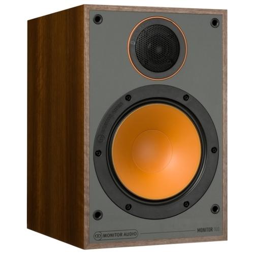 Акустическая система Monitor Audio Monitor 100