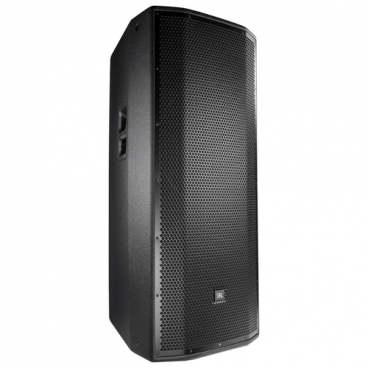 Акустическая система JBL PRX825W