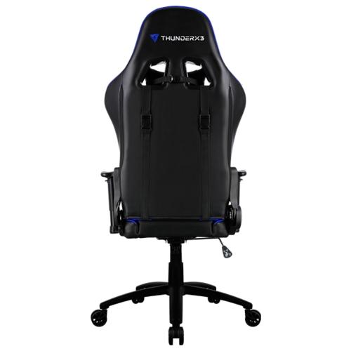 Компьютерное кресло ThunderX3 TGC12 игровое
