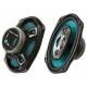Автомобильная акустика Audio Art ELX 693