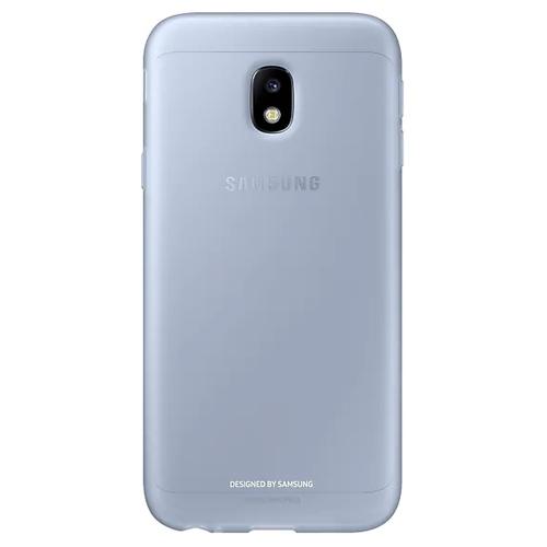 Чехол Samsung EF-AJ330 для Samsung Galaxy J3 (2017)