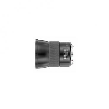 Объектив Hasselblad HC 35mm f/3.5