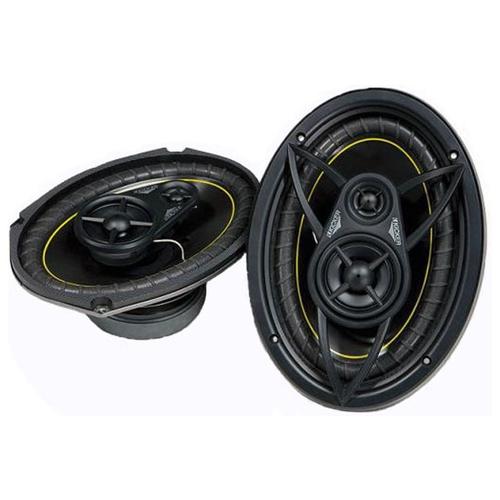 Автомобильная акустика Kicker DS6930