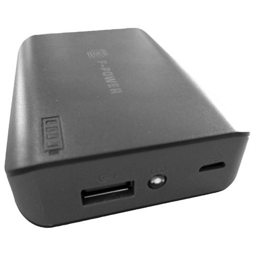 Аккумулятор FerraComp 4S 7800 mAh
