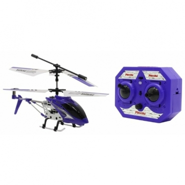 Вертолет Mioshi Tech IR-222 (MTE1202-222) 22 см