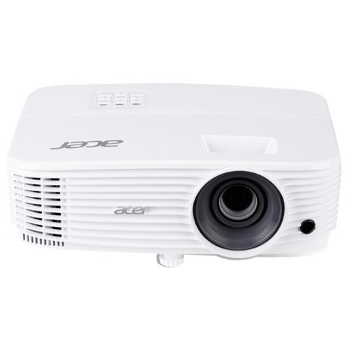 Проектор Acer P1250B