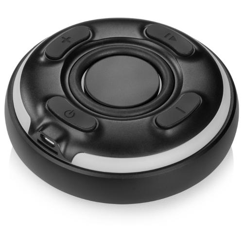Портативная акустика ProCaster BeachBox Disc