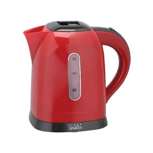 Чайник DELTA DL-1005