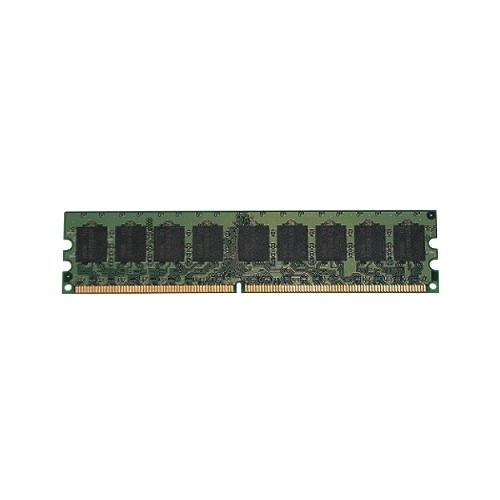 Оперативная память 4 ГБ 1 шт. HP 501158-001