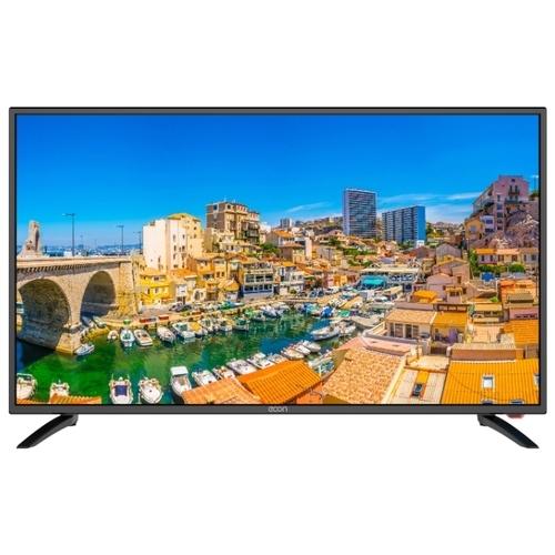 Телевизор ECON EX-40FS001B