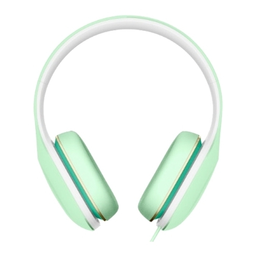 Наушники Xiaomi Mi Headphones Light Edition