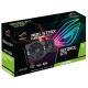 Видеокарта ASUS ROG GeForce GTX 1660 SUPER 1530MHz PCI-E 3.0 6144MB 14002MHz 192 bit 2xHDMI 2xDisplayPort HDCP Strix Gaming Advanced