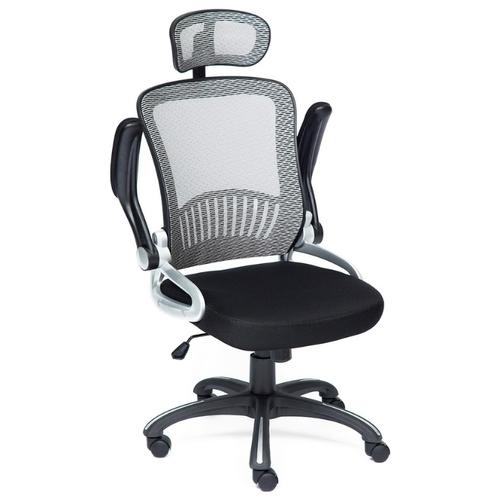 Компьютерное кресло TetChair Mesh-2