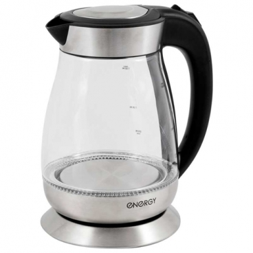 Чайник Energy E-282