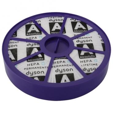 Dyson HEPA-фильтр 900228-01