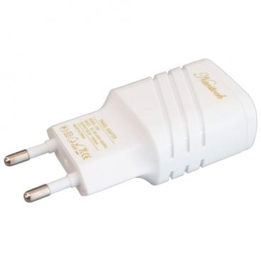 Сетевая зарядка Navitoch USB 1A