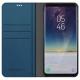 Чехол Araree GP-G965KDCF для Samsung Galaxy S9+