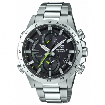 Часы CASIO EDIFICE EQB-900D-1A