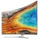 Телевизор Samsung UE49MU9000U