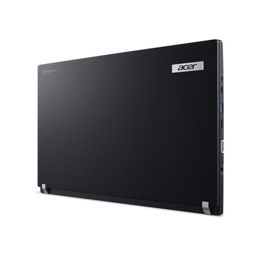 Ноутбук Acer TravelMate P6 (TMP648-G3-M)