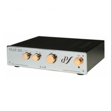 Предварительный усилитель EAR 868