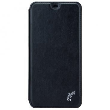 Чехол G-Case Slim Premium для Xiaomi Mi8 Lite GG-997 (книжка)
