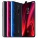 Смартфон Xiaomi Redmi K20 Pro 8/256GB