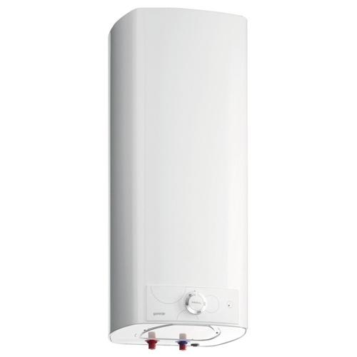 Накопительный электрический водонагреватель Gorenje OTG 100 SLSIMB6/SLSIMBB6