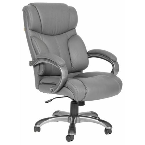 Компьютерное кресло Chairman 435